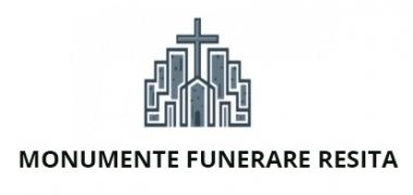 Monumente Funerare Resita