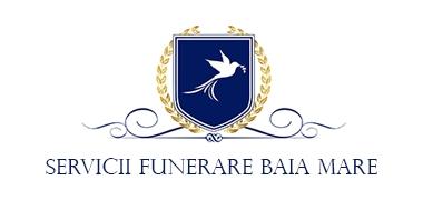 Servicii Funerare Baia Mare