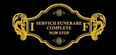Servicii Funerare Bucuresti Sector 5