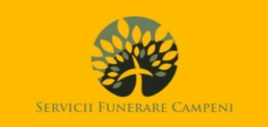 Servicii Funerare Campeni