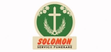 Servicii Funerare Dumbraveni