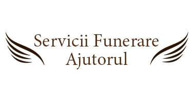 Servicii Funerare Hunedoara