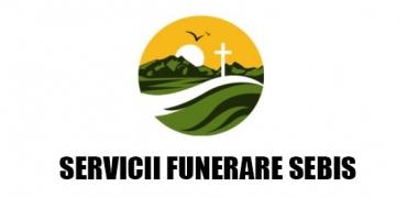 Servicii Funerare Sebis