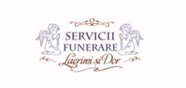 Servicii Funerare Zarnesti