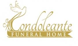Serviciii Funerare Condoleante