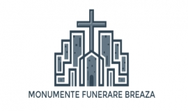 MONUMENTE FUNERARE BREAZA