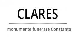 CLARES S.R.L.