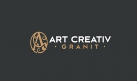 Art Creativ Granit