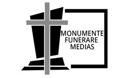Monumente Funerare Medias
