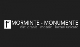 FAZAKAS MORMINTE MONUMENTE