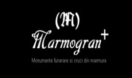 Marmogran Oradea