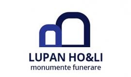 MONUMENTE FUNERARE LUPAN HO&LI