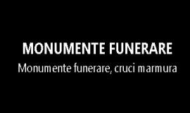 MONUMENTE FUNERARE SURVEY MIH PROD