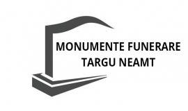 Monumente Funerare Targu Neamt