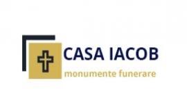 Casa Iacob - Monumente Funerare