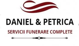 DANIEL & PETRICA - Servicii Funerare Alesd - Pompe Funebre Oradea