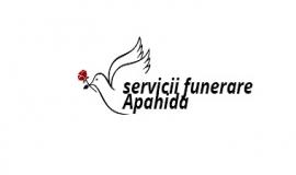 SERVICII FUNERARE APAHIDA