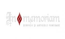 IN MEMORIAM - SERVICII FUNERARE BACAU