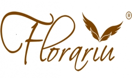 SERVICII FUNERARE FLORARIU BOTOSANI
