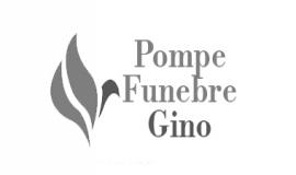 POMPE FUNEBRE GINO