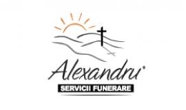 Funerare Alexandru - Pompe Funebre Sector 2