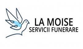 La Moise Servicii Funerare