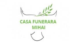 Casa Funerara Mihai Clinceni