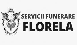 MAF SERVICE - SERVICII FUNERARE CLUJ