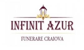 SERVICII FUNERARE CRAIOVA - INFINIT AZUR
