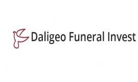 Daligeo Funerar Invest