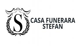 CASA FUNERARA STEFAN
