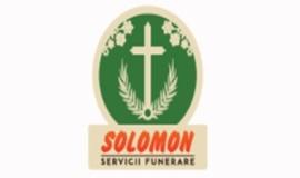 Solomon Servicii Funerare