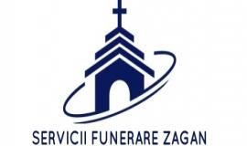 SERVICII FUNERARE ZAGAN