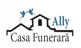 Servicii si monumente funerare - Casa Funerara Ally