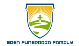 EDEN FUNERARIA FAMILY