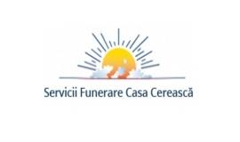 Servicii Funerare Casa Cereasca