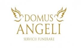 Casa Domus Angeli