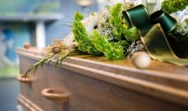 Servicii funerare Oradea