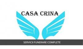 IN MEMORIAM - SERVICII FUNERARE BARLAD