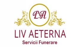 Liv Aeterna