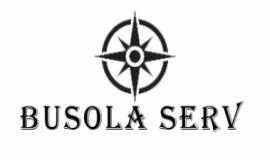 BUSOLA SERV - SERVICII FUNERARE COMPLETE