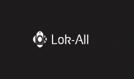 Lok-All Funerare