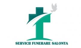 Servicii Funerare Salonta
