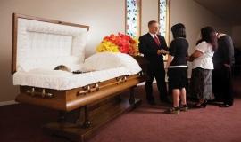 Servicii funerare Zalau